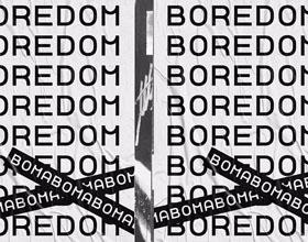 圣保罗BOMA音乐品牌视觉设计