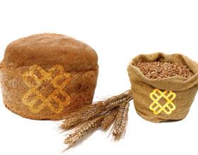 BORN面包品牌VI设计