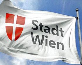维也纳城市品牌视觉形象设计