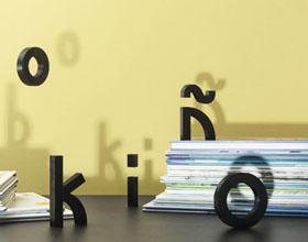 Bokino儿童图书数字平台品牌视觉形象设计