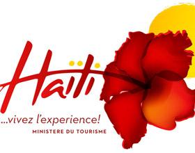 海地共和国全新国家品牌视觉形象设计