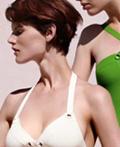 Eres 2011泳装广告大片