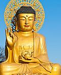15尊全球最美丽的佛像