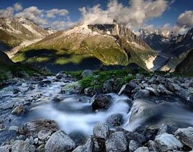 国外摄影师Emmanuel Dautriche风光摄影作品欣赏