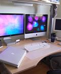 精彩创意-办公室设计
