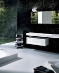 室内设计―30款漂亮的浴室设计 (二)