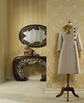 壁纸装饰现代时尚家居
