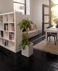 室内:设计工作室办公场所室内设计