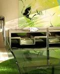 室内设计―30款漂亮的浴室设计 (一)