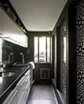 巴西GT House简约主义室内设计