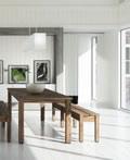 十种不同风格时尚客厅设计