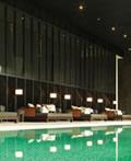 典雅大气的璞��酒店