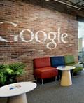 谷歌匹兹堡新办公室室内设计