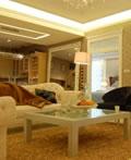 六种风格的国际室内装修设计