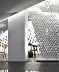 Arch 室内展示设计