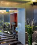 巴黎Lumen五星酒店室内设计