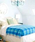 6款不同风格卧室室内设计