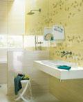 28款浴室设计欣赏