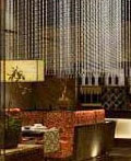 新潮流豪华酒吧室内设计