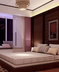 21款卧室室内设计效果图