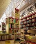 15款文艺范书房设计