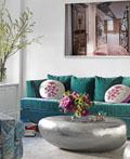 3套精致的家居室内设计