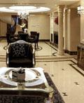 贵族品质豪华室内装修设计