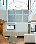 荷兰KOOPMANS办公室设计