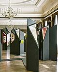 Lsx20 展览设计