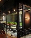 印尼Capital 休闲餐厅酒吧室内设计