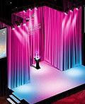 25个来自世界各地的创意和美丽的舞台设计