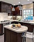 24款现代厨房装修设计