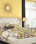 如何营造完美的卧室设计