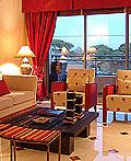 51个令人印象深刻的窗帘、窗户处理和装饰
