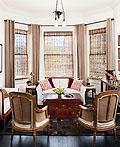 18个国外小型公寓室内装修设计