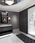 15个国外最佳浴室设计