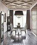 30个国外室内天花板设计欣赏