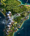 荷兰ING全3D地图