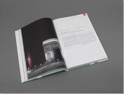 Artworklove书籍装帧设计