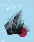 国外杂志版面排版设计(一)