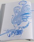 上海设计力量20人展作品集