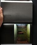 巴西设计师Joao Doria画册版式设计