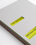 美国Sra Berks书籍装帧设计