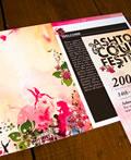 国外书籍装帧设计(上)