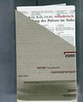 优秀书籍装帧设计(一)