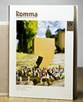 德国设计师Julian Zimmermann优秀书籍设计