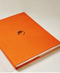 泰国Thanyaluck Keawkingkeo书籍设计