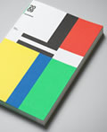Grandpeople 书籍设计