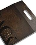 LACK 书籍装帧设计