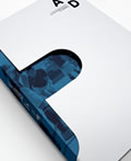 A+D书籍装帧设计